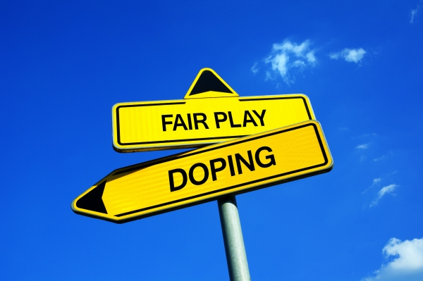 Anti-doping and athletes' rights under EU law: Four-year period of ineligibility as disproportionate sanction?