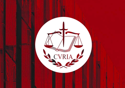 CVRIA  Chuť potraviny nemôže byť chránená autorským právom 4ed902aef1