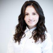 Dominika  Cukerová