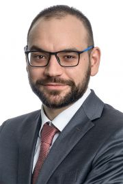 Matej Turjanik