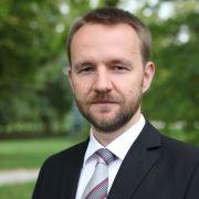 JUDr. Michal Ďurina