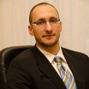 JUDr. Pavol Kollár, MBA ml.