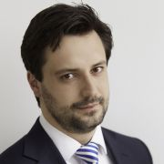 JUDr. Filip Petrinec, PhD.