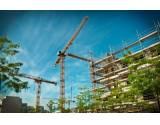Právny režim zádržného práva vo výstavbových projektoch
