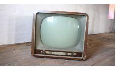 Nové pravidlá pre reklamu výrobkov v rámci televíznych relácií