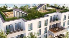 Právny režim strešnej terasy v zmysle zákona o vlastníctve bytov a nebytových priestorov