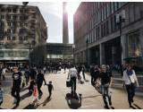 Súd v Luxemburgu zamietol slovenskú žalobu na kvóty