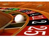 Obmedzenia súvisiace s hazardnými hrami