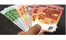 Vznik práva na zaplatenie ceny diela a odovzdanie diela