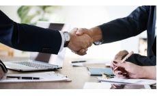 Dohoda dedičov o predkupnom práve v rámci uznesenia o dedičstve