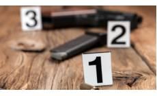 Ako skúmať úmysel páchateľa pri dokazovaní vraždy?