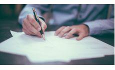 NAKA vylúčila manipuláciu pri prideľovaní spisov na Najvyššom súde