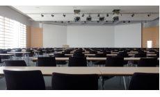 Spoločné rokovanie Slovenskej a Českej advokátskej komory v Luhačoviciach