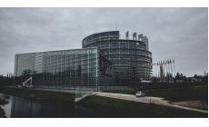 CVRIA: Le Penová musí vrátiť takmer 300 tisíc Eur Europarlamentu za fiktívne služby poslaneckej asistentky