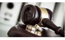 Právomoc a rozhodné právo pri rozvode s cudzím prvkom – II. časť (kde žalovať a podľa akého práva)