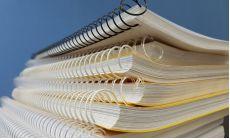 Vláda schválila návrh opatrení na zlepšenie fungovania obchodného registra