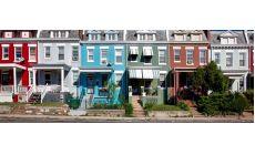 Susedské spory: Správna formulácia petitu žaloby
