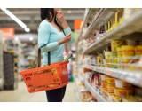 Rozdielna kvalita potravín vEÚ. Existuje riešenie?