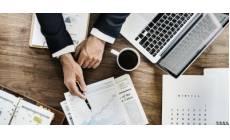 Právne postavenie konateľa a spoločníka pri prevzatí ručenia za záväzky obchodnej spoločnosti
