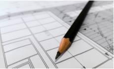 Zodpovednosť za vady projektovej dokumentácie zo strany zhotoviteľa