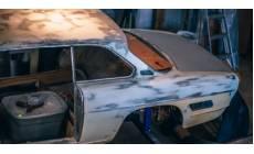 Kontrola ilegálnych praktík predajcov motorových vozidiel