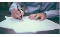 Pracovná skupina pre riešenie rozhodcovských konaní