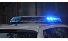 Povinnosť policajta strpieť fotografovanie pri služobnej činnosti