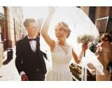 Manželstvo Nory a Versačeho ovplyvnilo rozhodnutie súdu