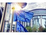 Cezhraničná spolupráca medzi správcami hlavného a vedľajšieho insolvenčného konania.