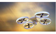 Využívanie dronov na civilné účely z pohľadu ochrany osobných údajov