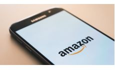 Prípad Amazon: Musí vám internetový predajca poskytnúť telefónne číslo?