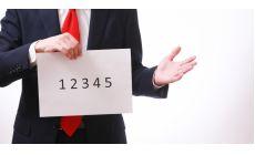 Autentifikácia rodným číslom – áno alebo nie?