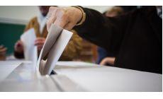 Polícia prijala v súvislosti s voľbami do orgánov samosprávy obcí opatrenia