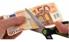 Slovensko digitálnou daňou pre UBER, Booking, Taxify a iných spáchalo ťažký hriech