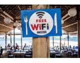Európsky súdny dvor: Zodpovedá prevádzkovateľ verejnej free wifi za porušenie autorských práv jej používateľmi?