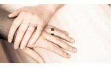 Vybavovanie vecí týkajúcich sa spoločných vecí manželov