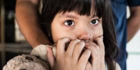 Odoberanie detí v Nórsku narazilo na Európsky súd pre ľudské práva