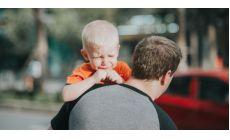 Dohoda o úprave výkonu rodičovských práv a povinností k maloletým deťom