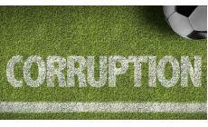 Trestný čin športovej korupcie