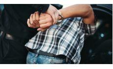 Policajti štyroch krajín spojili sily a rozbili medzinárodnú organizovanú skupinu prevádzačov