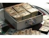 Bude zákon o ochrane pred legalizáciou príjmov z trestnej činnosti prísnejší?