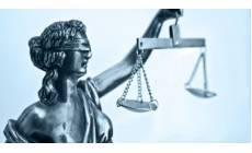 Nárok na náhradu trov konania a späťvzatie žaloby