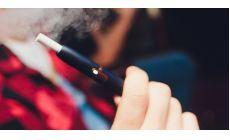 Nové elektronické cigarety. Môžu sa fajčiť tam, kde sa cigarety nesmú?