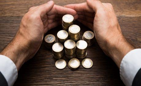 Chceme na Slovensku vyššie platy? Môžeme zrušiť daň z kapitálových ziskov