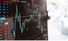 Sú Initial Coin Offering legitímnym nástrojom na zlepšenie flexibility kapitálového trhu?