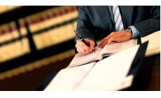 Výbor CCBE pre trestné právo sa zaoberal procesnoprávnymi zárukami v trestnom konaní