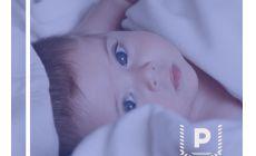 Opätovná snaha o obmedzenie potratov