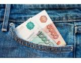 Pozor na pokútníkov s osobnými bankrotmi!