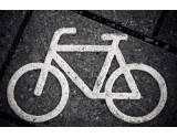 Poznáte základné pravidlá bicyklovania?