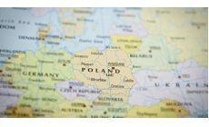 Čo sa to deje s justíciou v Poľsku. Ďalšia reakcia zo zahraničia.